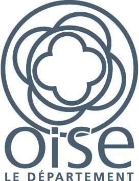 Département Oise